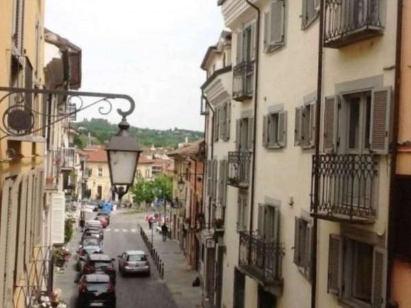 Appartamento in vendita a Moncalieri, 130 mq - Foto 3