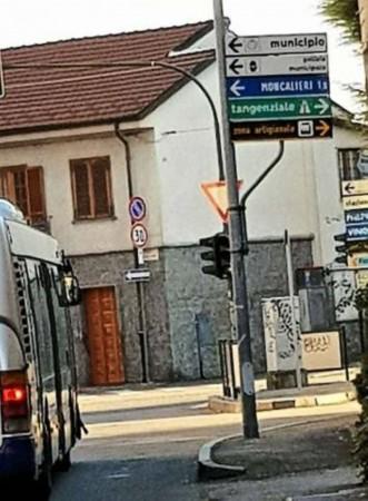 Appartamento in vendita a Nichelino, 65 mq - Foto 3