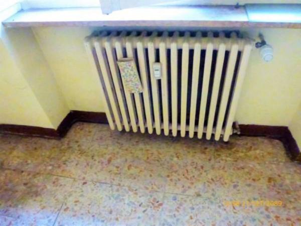 Appartamento in vendita a Nichelino, 65 mq - Foto 8