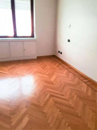 Appartamento in vendita a Torino, Cittadella, 250 mq - Foto 4