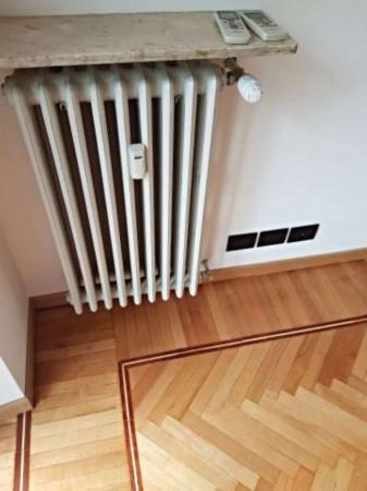 Appartamento in vendita a Torino, Cittadella, 250 mq - Foto 1