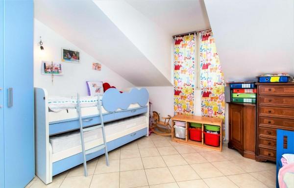 Appartamento in vendita a Torino, Lingotto, Con giardino, 75 mq - Foto 6