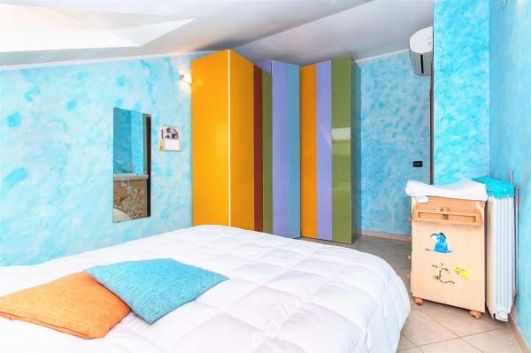 Appartamento in vendita a Torino, Lingotto, Con giardino, 75 mq - Foto 3