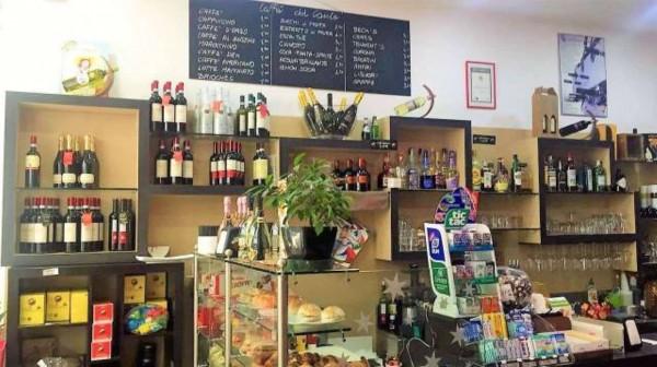 Negozio in affitto a Torino, Crocetta, 70 mq - Foto 5