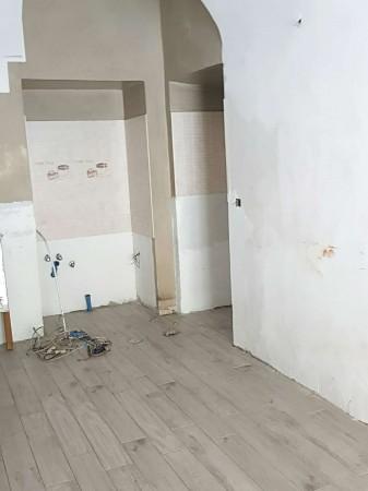 Appartamento in vendita a Torino, Quadrilatero Romano, 100 mq - Foto 8