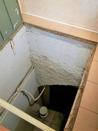 Appartamento in vendita a Torino, Quadrilatero Romano, 100 mq - Foto 2