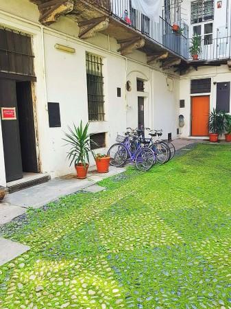 Appartamento in vendita a Torino, Quadrilatero Romano, 100 mq - Foto 5