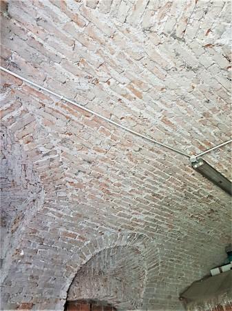 Negozio in vendita a Torino, Quadrilatero Romano, 100 mq - Foto 4