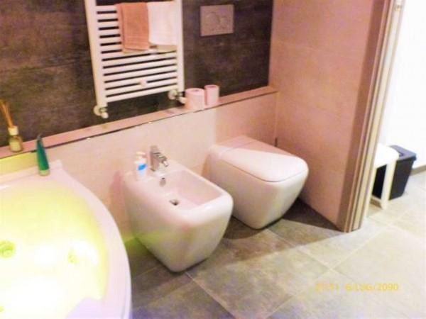 Appartamento in vendita a Torino, Madonna Del Pilone, 68 mq - Foto 14