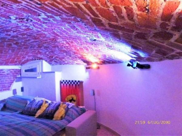 Appartamento in vendita a Torino, Madonna Del Pilone, 68 mq - Foto 7