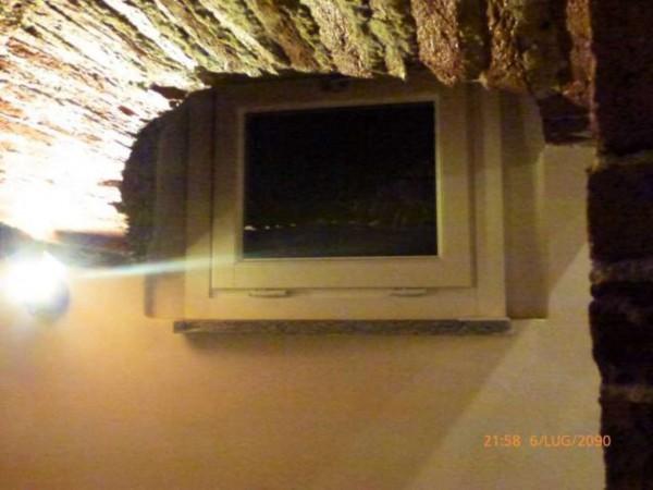 Appartamento in vendita a Torino, Madonna Del Pilone, 68 mq - Foto 6