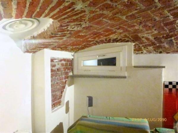 Appartamento in vendita a Torino, Madonna Del Pilone, 68 mq - Foto 10