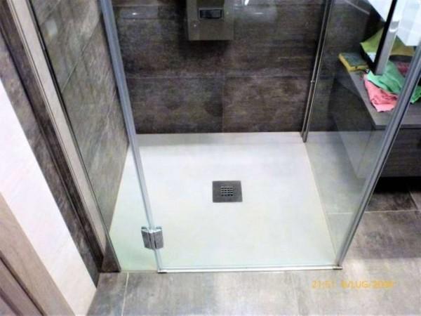 Appartamento in vendita a Torino, Madonna Del Pilone, 68 mq - Foto 16