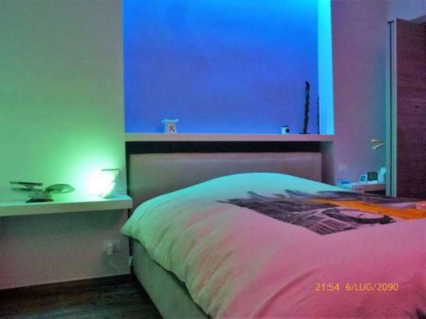 Appartamento in vendita a Torino, Madonna Del Pilone, 68 mq - Foto 18