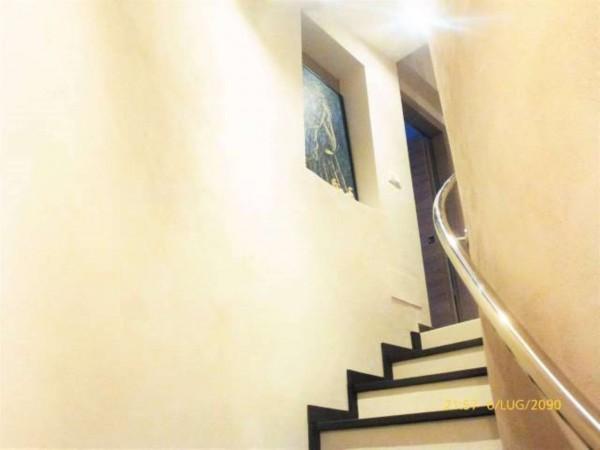 Appartamento in vendita a Torino, Madonna Del Pilone, 68 mq - Foto 8