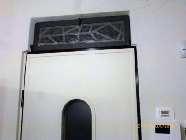 Appartamento in vendita a Torino, Madonna Del Pilone, 68 mq - Foto 3
