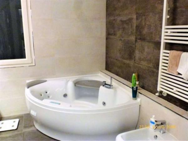 Appartamento in vendita a Torino, Madonna Del Pilone, 68 mq - Foto 15
