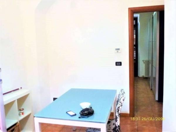 Appartamento in vendita a Torino, Aurora, 55 mq - Foto 15