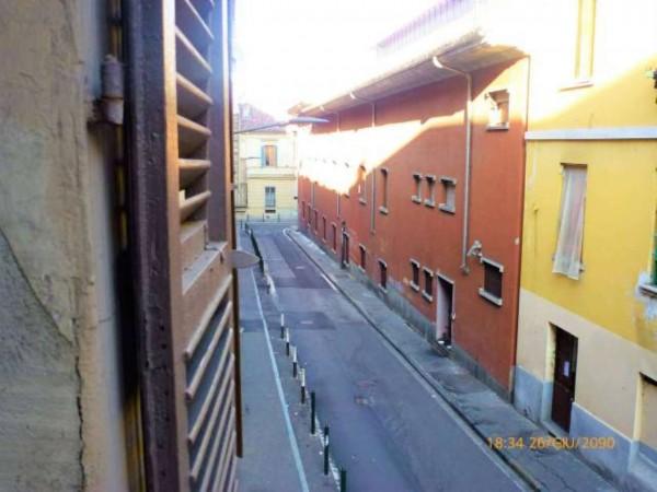 Appartamento in vendita a Torino, Aurora, 55 mq - Foto 2