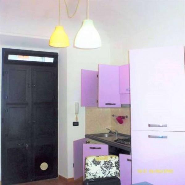 Appartamento in vendita a Torino, Aurora, 55 mq - Foto 14