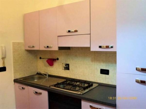 Appartamento in vendita a Torino, Aurora, 55 mq - Foto 1