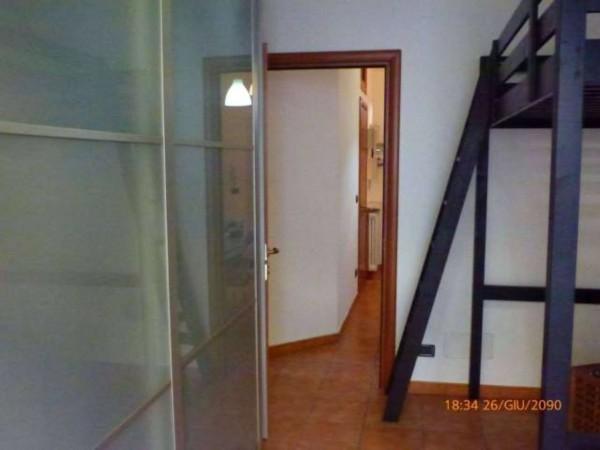 Appartamento in vendita a Torino, Aurora, 55 mq - Foto 10