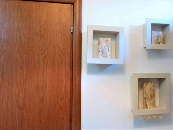 Appartamento in vendita a Torino, Aurora, 55 mq - Foto 13