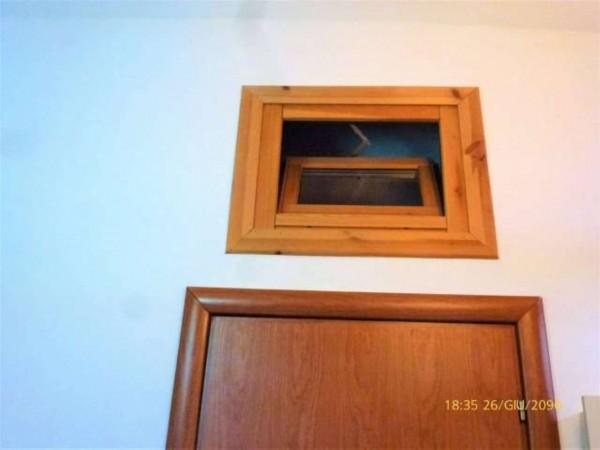 Appartamento in vendita a Torino, Aurora, 55 mq - Foto 7