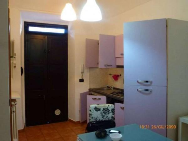 Appartamento in vendita a Torino, Aurora, 55 mq - Foto 12