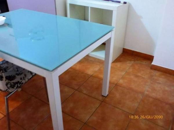 Appartamento in vendita a Torino, Aurora, 55 mq - Foto 3