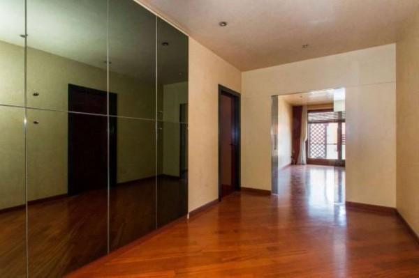 Appartamento in vendita a Torino, Crocetta, 220 mq - Foto 7