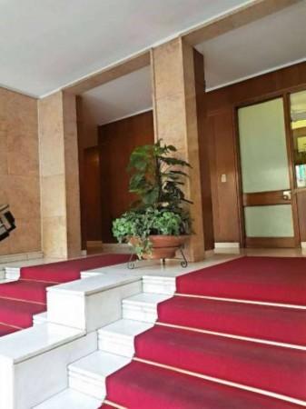 Appartamento in vendita a Torino, Crocetta, 220 mq - Foto 2