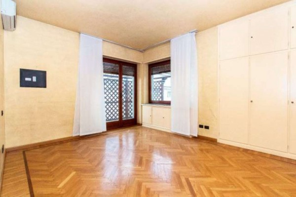 Appartamento in vendita a Torino, Crocetta, 220 mq - Foto 6