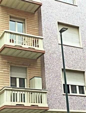 Appartamento in vendita a Torino, Parella, 75 mq - Foto 2