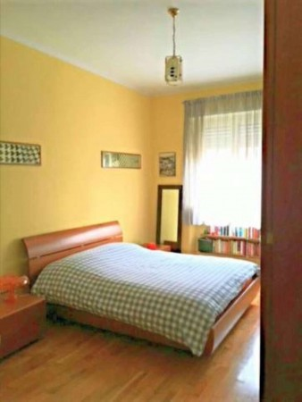 Appartamento in vendita a Torino, Parella, 75 mq - Foto 5