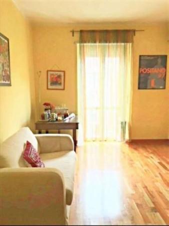 Appartamento in vendita a Torino, Parella, 75 mq - Foto 6