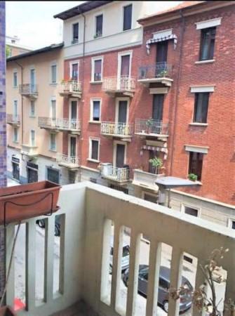 Appartamento in vendita a Torino, Parella, 75 mq - Foto 8