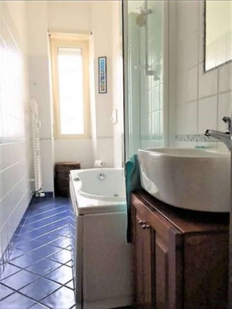 Appartamento in vendita a Torino, Parella, 75 mq - Foto 4