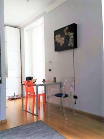 Appartamento in vendita a Torino, San Salvario - Baretti, Con giardino, 50 mq - Foto 2