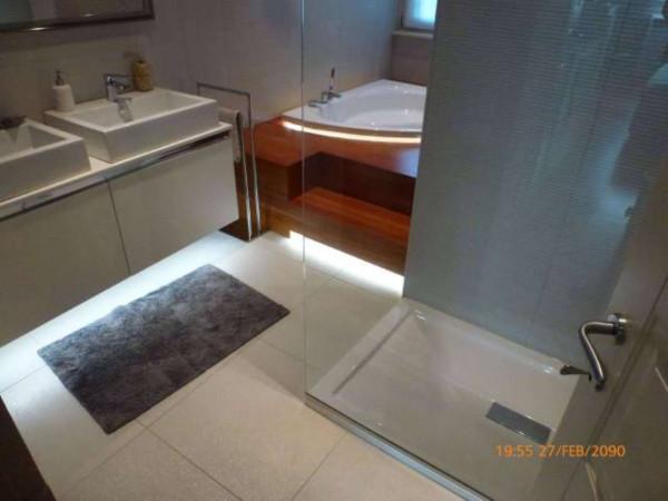 Appartamento in vendita a Torino, Crocetta, 230 mq - Foto 1