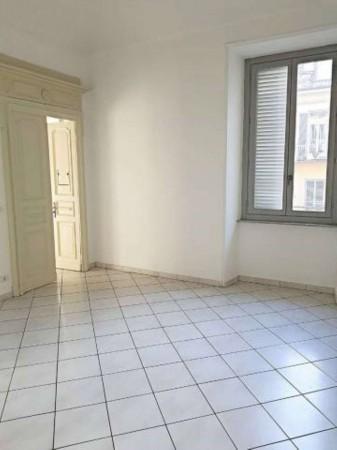 Ufficio in affitto a Torino, Cittadella, 600 mq - Foto 2