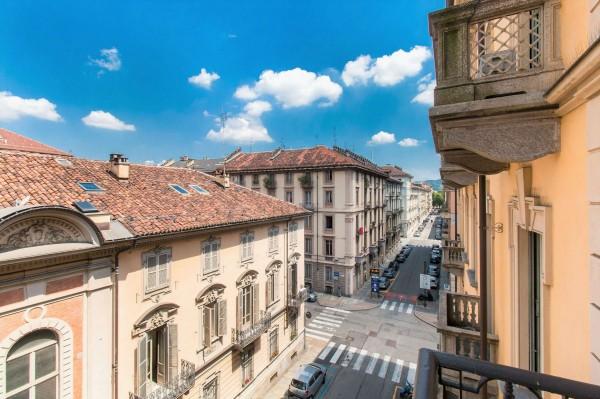 Ufficio in affitto a Torino, Cittadella, 600 mq - Foto 19