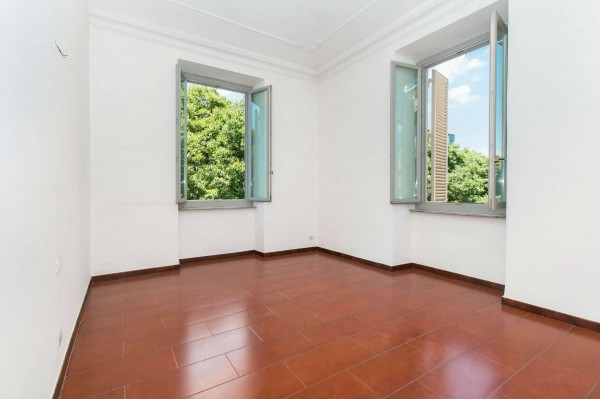 Ufficio in affitto a Torino, Cittadella, 600 mq - Foto 7