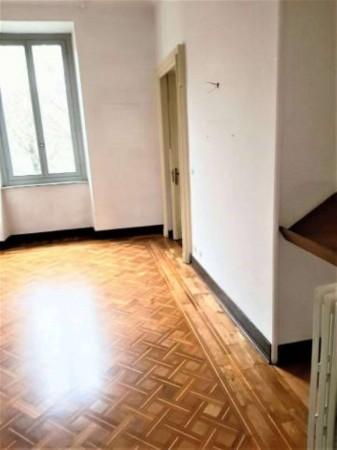 Ufficio in affitto a Torino, Cittadella, 600 mq - Foto 11