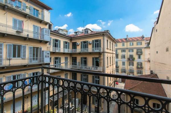 Ufficio in affitto a Torino, Cittadella, 600 mq - Foto 4