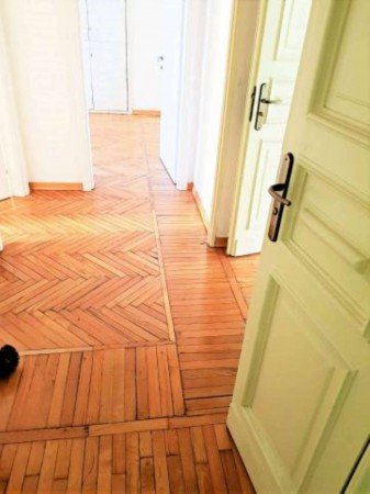 Ufficio in affitto a Torino, Cittadella, 600 mq - Foto 13