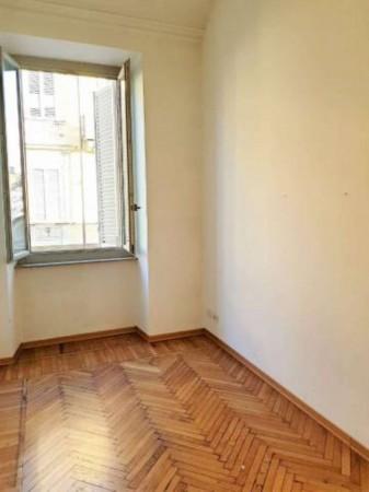 Ufficio in affitto a Torino, Cittadella, 600 mq - Foto 18