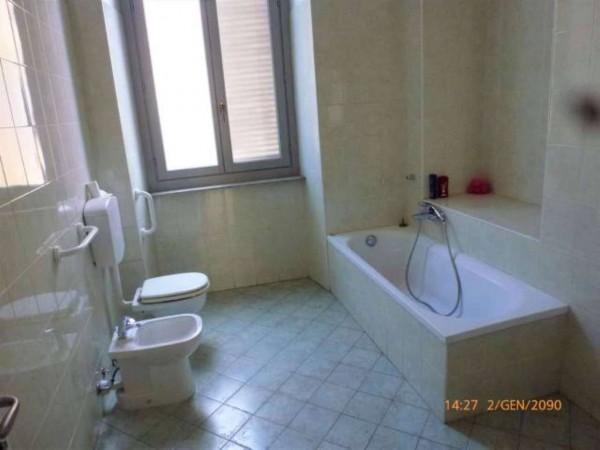 Ufficio in affitto a Torino, Cittadella, 600 mq - Foto 5