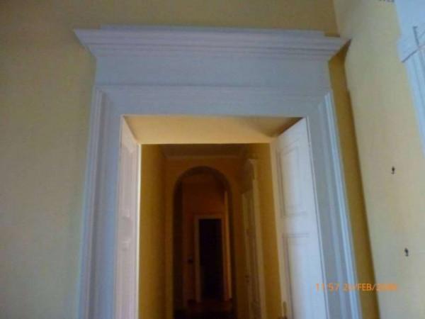Appartamento in vendita a Torino, Cittadella, 220 mq - Foto 4