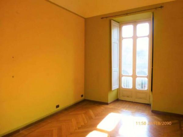 Appartamento in vendita a Torino, Cittadella, 220 mq - Foto 2